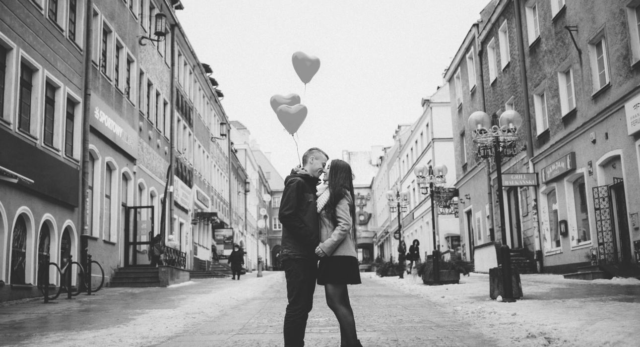 Online dating eerste bericht ideeën